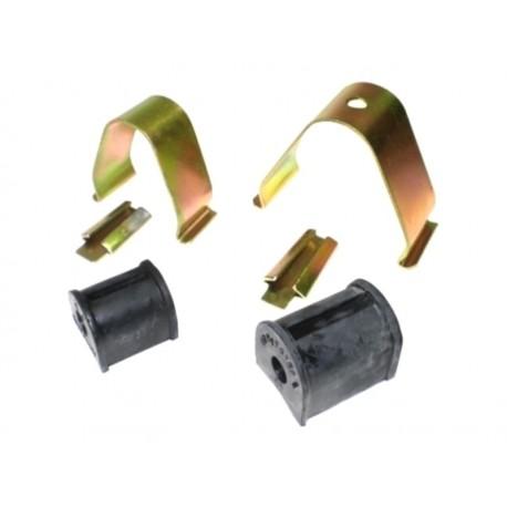 Kit paliers, colliers & étriers barre stabilisatrice avant gauche/droit extérieur (65-03)