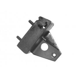 Patin boîte de vitesses mécanique/automatique arrière droit (72-92)
