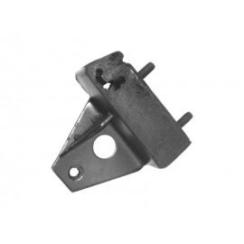 Patin boîte de vitesses mécanique/automatique arrière gauche (72-92)