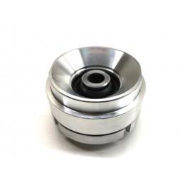 Palier suspension avant/arrière gauche/droit R.T. (79-00)