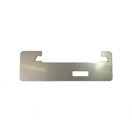 Gabarit réglage de levier boîte de vitesses mécanique 4/5 rapports (020)