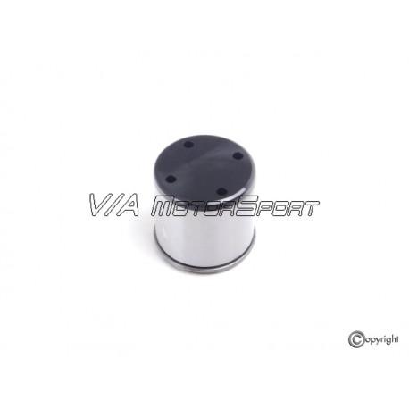 Poussoir mécanique pompe haute pression de rampe d'injection moteur R4 2.0L 16VFSI/TFSI (01-16)