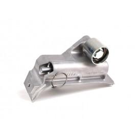 Tendeur galet inverseur courroie distribution moteur R4 1.8L 20-20VT (96-11)