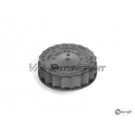 Bouchon réservoir liquide de frein (73-96)