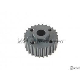 Pignon distribution vilebrequin moteur R4 1.6-2.0L 8-20VT (95-)