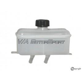 Réservoir liquide de frein tandem (67-03)