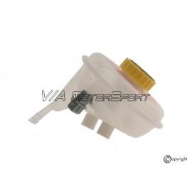Réservoir liquide de frein tandem (83-05, 126x80 - 28/11)