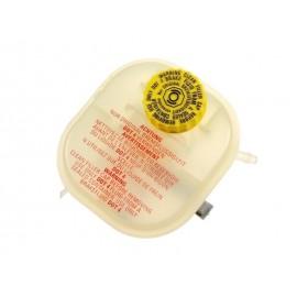 Réservoir liquide de frein tandem (94-03)