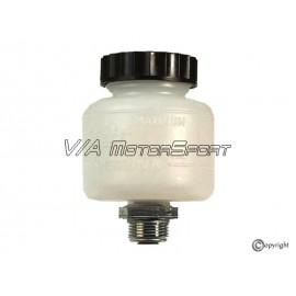 Réservoir liquide de frein (47-53/57-66)