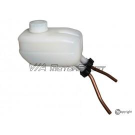 Réservoir liquide de frein tandem (66-67)