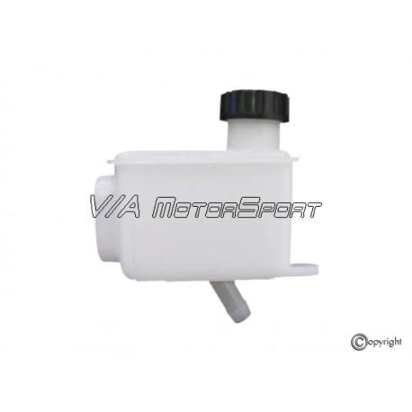 Réservoir liquide de frein (72-79)