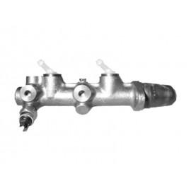 Maître-cylindre frein tandem (66-80, 19.05mm)