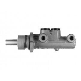 Maître-cylindre frein tandem (97-11, 23.81mm)