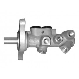 "Maître-cylindre frein tandem/""ESP"" (97-01, 23.81mm)"