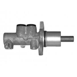 "Maître-cylindre frein tandem/""ESP"" (94-05, 25.40x18/18)"