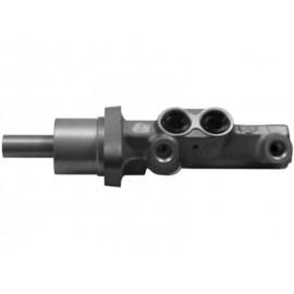 Maître-cylindre frein tandem (07-16, 25.40mm)