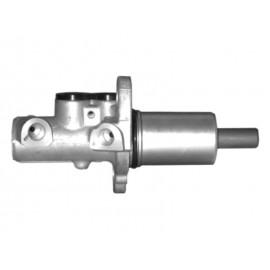 Maître-cylindre frein tandem (01-11, 26.99mm)