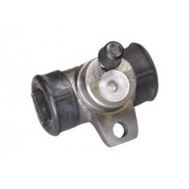 Cylindre roue arrière gauche/droit (55-71, 22.20mm)
