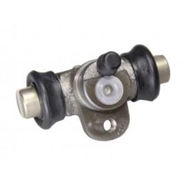 Cylindre roue arrière gauche/droit (64-67, 19.05mm)