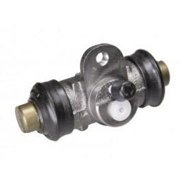 Cylindre roue avant gauche/droit (70-80, 23.81mm)