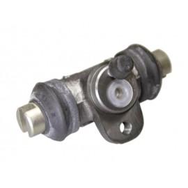 Cylindre roue avant gauche/droit (64-03, 22.20mm)