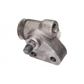 Cylindre roue avant droit (55-63, 25.40mm)