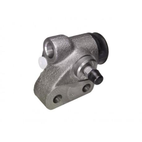 Cylindre roue avant gauche (63-70, 25.40mm)