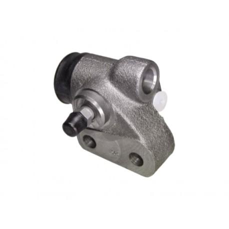 Cylindre roue avant droit (63-70, 25.40mm)