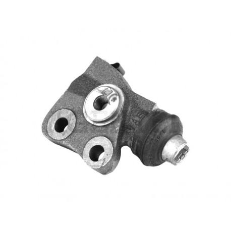 Cylindre roue avant gauche (64-65, 22.20mm)