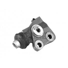 Cylindre roue avant droit (64-65, 22.20mm)