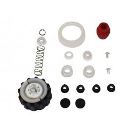 Kit bagues joints/douilles de sélection & palier levier boîte de vitesses mécanique 4/5 rapports 1.5-1.8L (74-93)