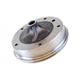 Tambour frein arrière gauche/droit (55-63, 230x40, 5/205)