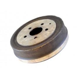 Tambour frein arrière gauche/droit (70-79, 250x55, 5/112)