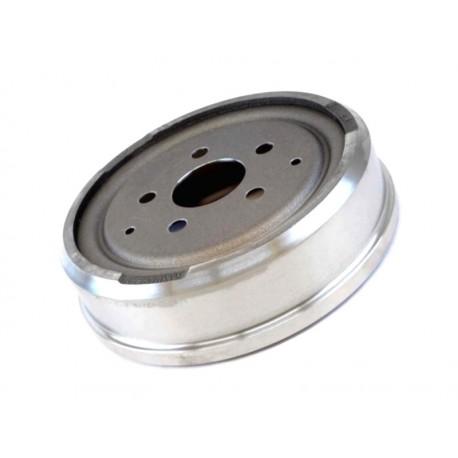 Tambour frein arrière gauche/droit (79-92, 250x55, 5/112)