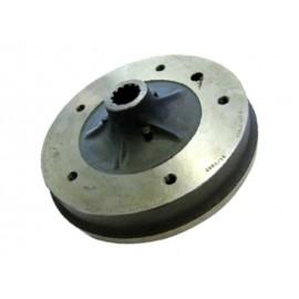 Tambour frein arrière gauche/droit (68-70, 250x45, 5/205)