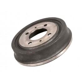 Tambour frein arrière gauche/droit (65-73/69-75, 248x45, 4/130)