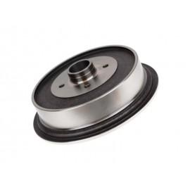 Tambour frein arrière gauche/droit (83-92, 230x40, 4/100)
