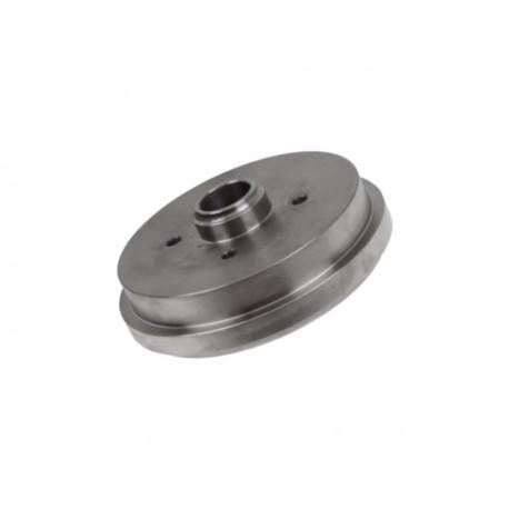 Tambour frein arrière gauche/droit (73-03, 180x30, 4/100)