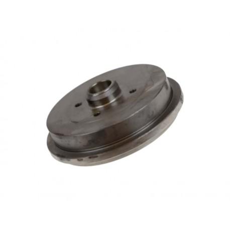 Tambour frein arrière gauche/droit (73-10, 200x40, 4/100)