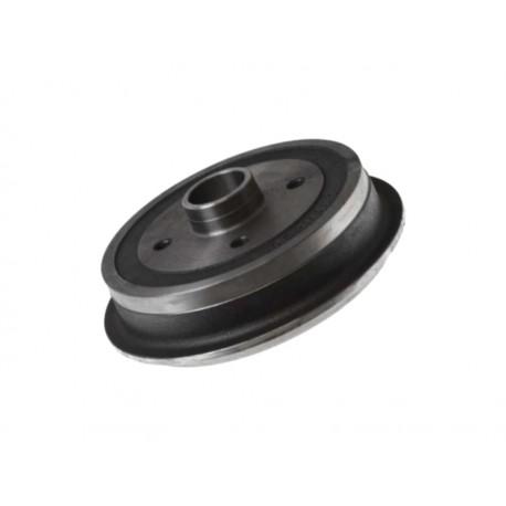 Tambour frein arrière gauche/droit (88-91, 230x40, 4/108)