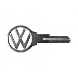"Clé principale ""VW"" (60-68, profil SC)"