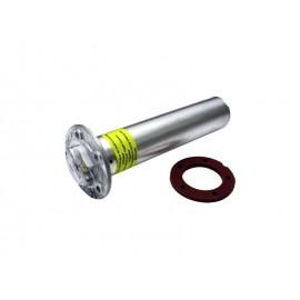 Transmetteur niveau carburant (55-67/50-61, 66-73, 185mm)
