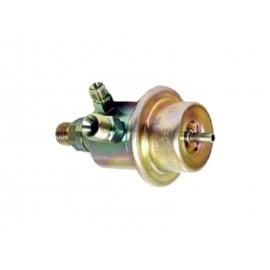 Régulateur pression d'injection moteur R4/R5 2.0L/2.0-2.3L 8-16V/10V (86-97, 4.0b)