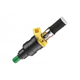 "Injecteur essence ""Bosch EV1"" (65-73, 339cc/mn, jaune)"