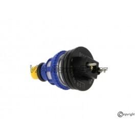 "Injecteur essence ""Bosch EV10"" (88-03)"
