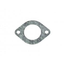 Joint ajutage d'eau bloc-moteur & culasse (74-97)