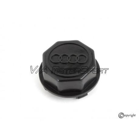 """Cache roue avant/arrière gauche/droit """"Sport"""" (73-91, 58mm)"""