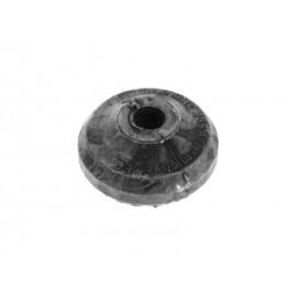 Palier suspension arrière gauche/droit supérieur (79-96)