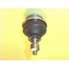 Rotule suspension avant gauche/droite supérieure (68-76)