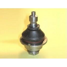 Rotule suspension avant gauche/droite inférieure (68-74)